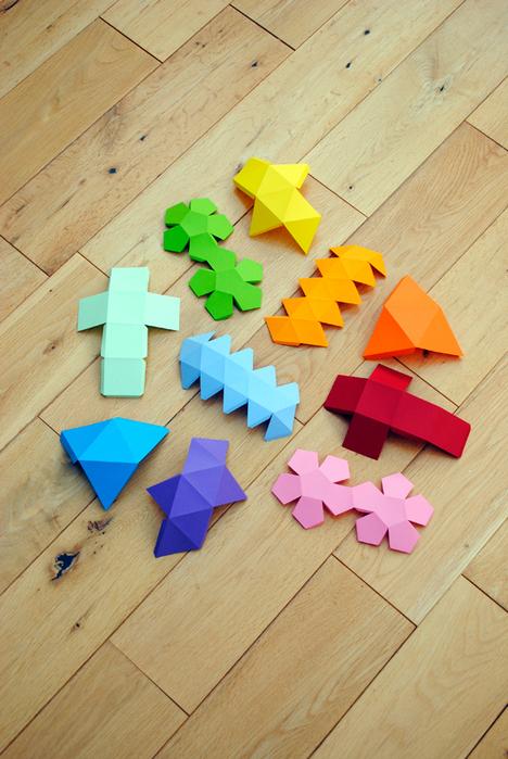 polygon-3 (468x700, 395Kb)
