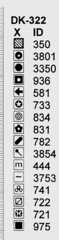 1584819-thumb (120x483, 20Kb)