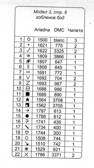 1597121 (392x700, 148Kb)