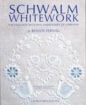 Превью Schwalm Whitework (579x700, 384Kb)
