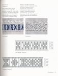 Превью Schwalm Whitework (23) (533x700, 224Kb)