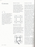 Превью Schwalm Whitework (28) (533x700, 221Kb)