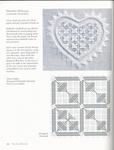 Превью Schwalm Whitework (48) (533x700, 256Kb)