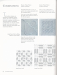 Превью Schwalm Whitework (54) (533x700, 198Kb)