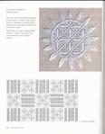 Превью Schwalm Whitework (60) (543x700, 250Kb)