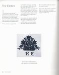 Превью Schwalm Whitework (70) (549x700, 153Kb)
