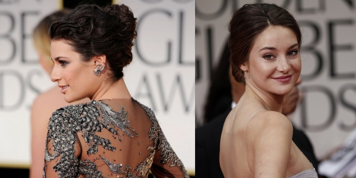 lea-michele-golden-globes-2012-04 (700x350, 152Kb)