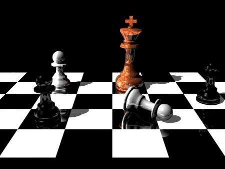 http://img0.liveinternet.ru/images/attach/c/4/82/370/82370190_1096.jpg