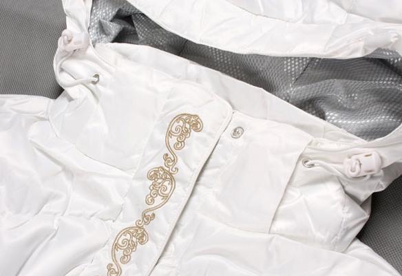 куртка (52Kb)