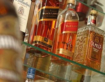 алкоголь (350x274, 310Kb)