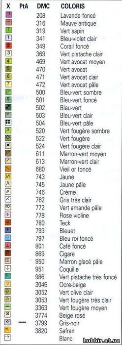41 (248x700, 42Kb)