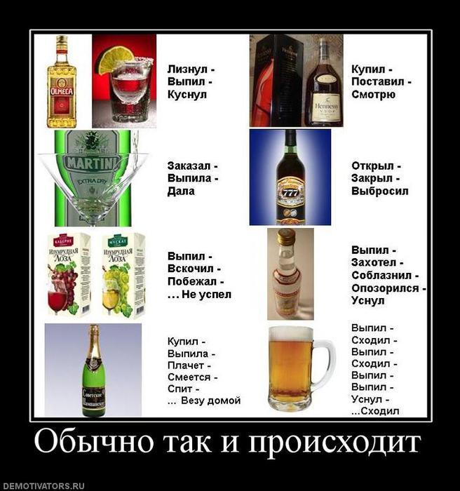 Мера выпивки (656x700, 66Kb)