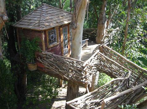 romero-studios-treehouse2 (475x351, 72Kb)