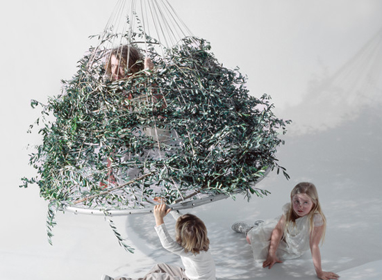 nest-house-droog (550x403, 173Kb)