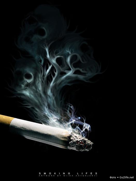 1326664108_smoking_lifes__by_uribaani (525x700, 108Kb)