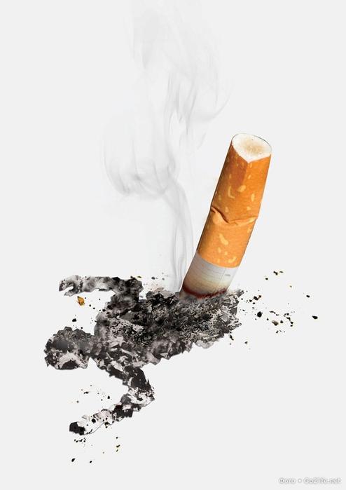 1326664121_smoking_kills_by_maro_nooga (494x700, 92Kb)