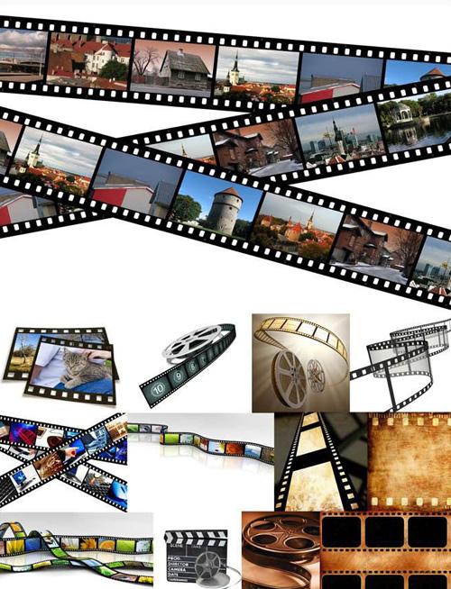 cinema-film (500x654, 158Kb)
