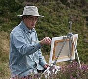 3- Rex Preston -художник (180x162, 37Kb)