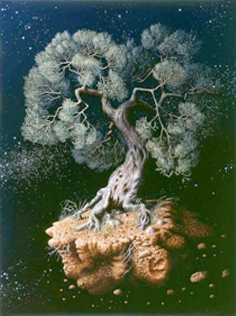 tree1 (335x448, 126Kb)