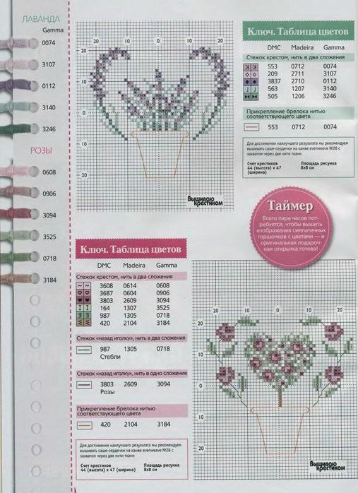 56935015_lavanda6 (507x698, 134Kb)