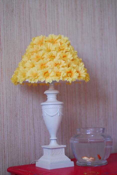 lamp (10) (468x700, 190Kb)