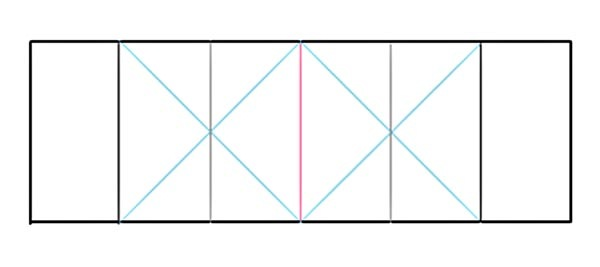 x_ee15c5cc (600x267, 12Kb)