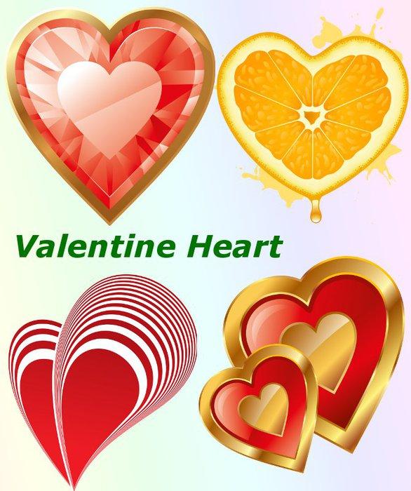 3291761_01Valentine_Heart (586x700, 79Kb)