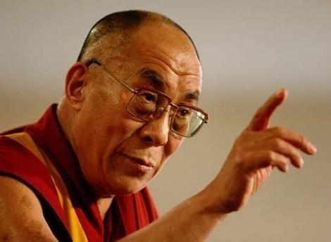 Далай-Лама (470x344, 24Kb)