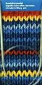 реглан (83x168, 5Kb)