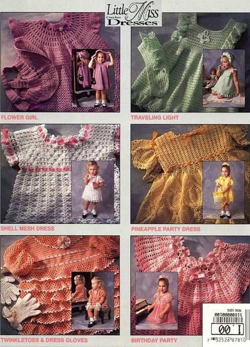 Little_Miss_Dresses_0 (504x700, 480Kb)