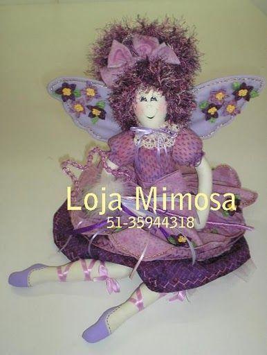 4360308_Mimosa__Violet_a_fada_1_ (386x512, 38Kb)