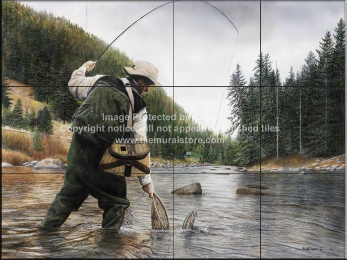 рыболовная роспись стены/2348101_15591 (700x524, 322Kb)