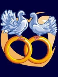 Подборка картинок - Сердечки (Free OnLine) /3996605_PODBIRAEM_CVETA11 (586x552, 353Kb)