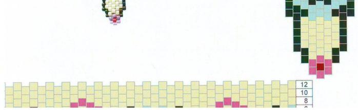 бис3 (700x215, 127Kb)