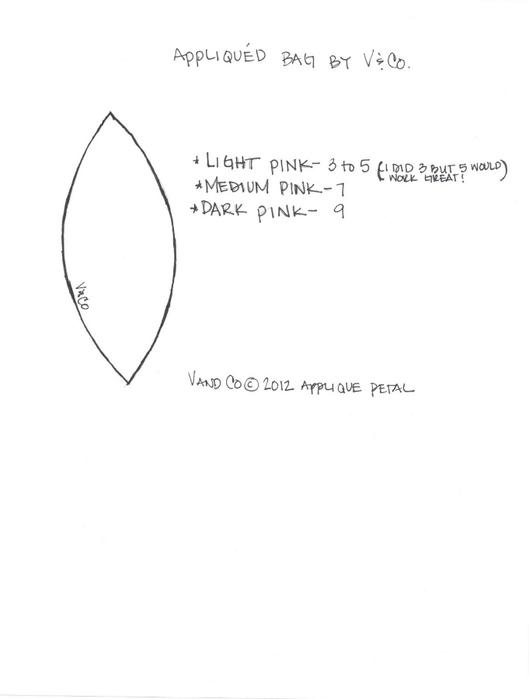 2 (529x700, 40Kb)