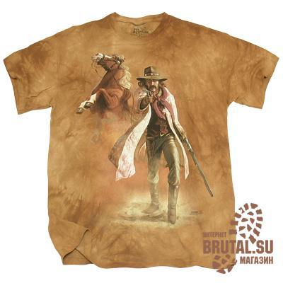 футболка (400x400, 21Kb)