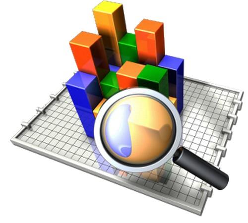Важна ли оптимизация и анализ сайта
