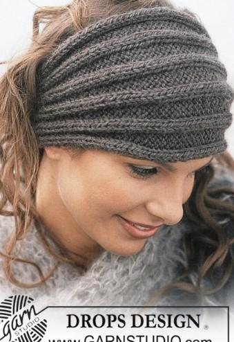 Повязка на голову удобной формы,связана спицами-от Дропс/4683827_20120116_185402 (339x494, 61Kb)