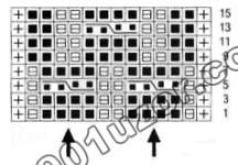 pattern3-07_B (216x150, 13Kb)