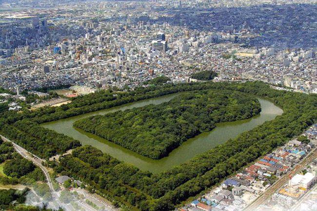 Osaka_02 (650x433, 85Kb)