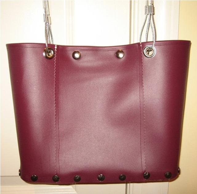 Пошив сумки своими руками Хобби (рукоделие своими руками)