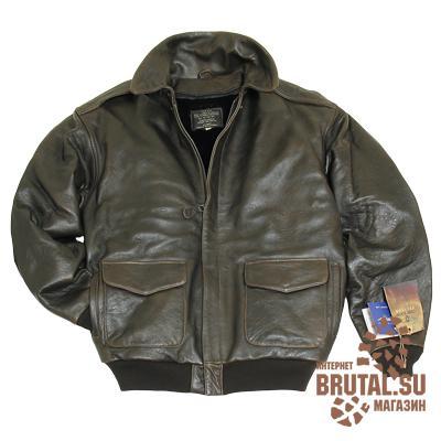 куртка (400x400, 21Kb)