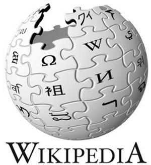 4726846_wikipedialogo (300x328, 28Kb)