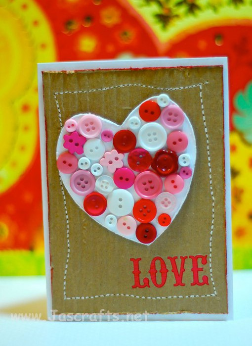 1326830220_decorar_tarjetas_con_botones_para_la_boda_2 (510x700, 69Kb)