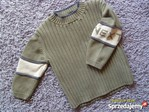 ������ 540x405_next-sweter-chlopcah-744274 (541x406, 109Kb)