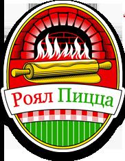 logo (182x235, 60Kb)