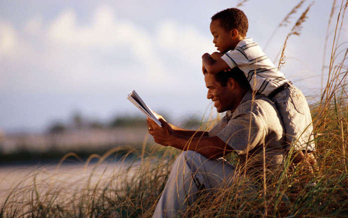 People_Children_Father_and_son___Children_012789_ (700x437, 100Kb)
