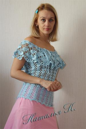 1251540114_golubojj-top2 (300x450, 50Kb)