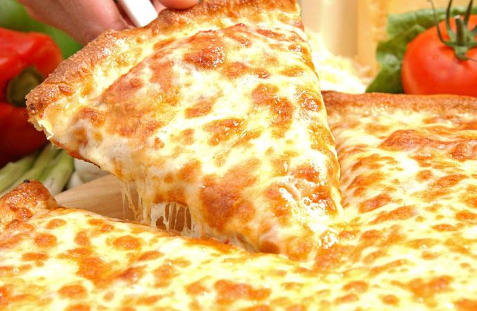 пицца4 (690x450, 94Kb)