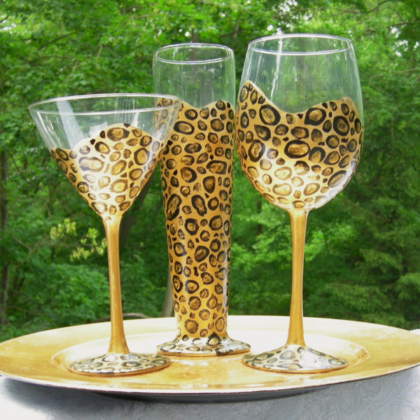 wine-glass-painting-inspiration-1issue (600x600, 132Kb)